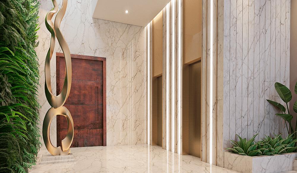 hall_entrada_elevadores_millennium_pillares